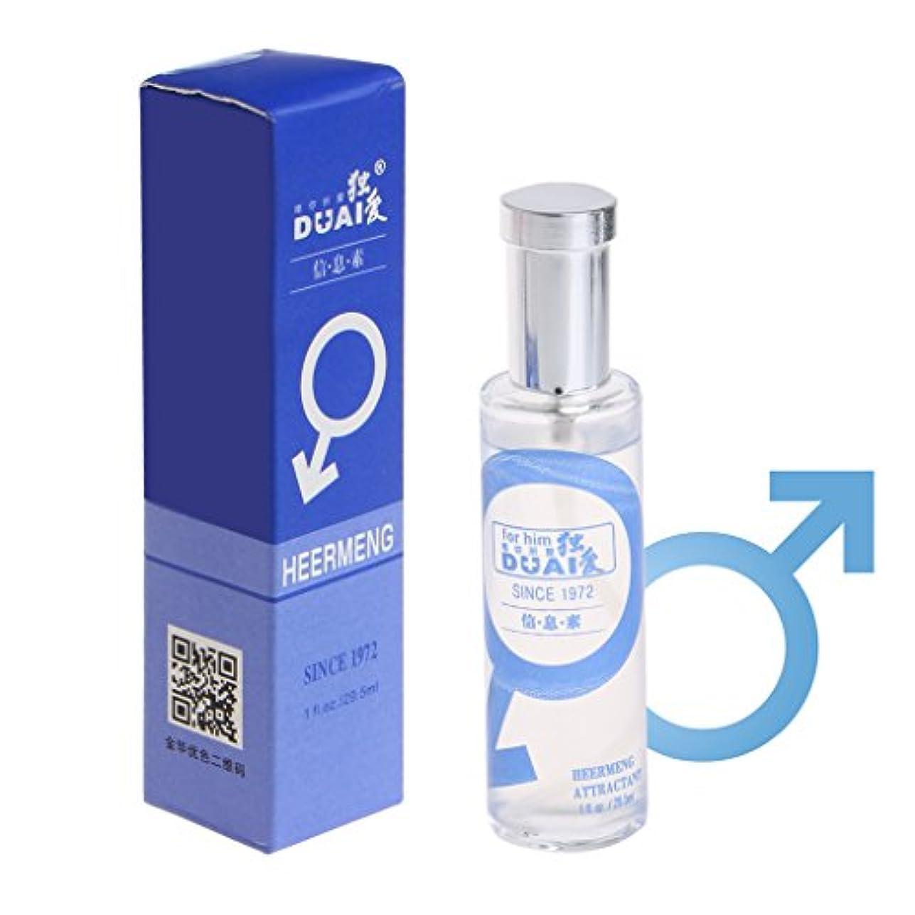 冗談でアレルギー性遅らせるJAGETRADEセクシーな香水香水ボディスプレーオイルフェロモン男性の性のおもちゃのための媚薬の供給