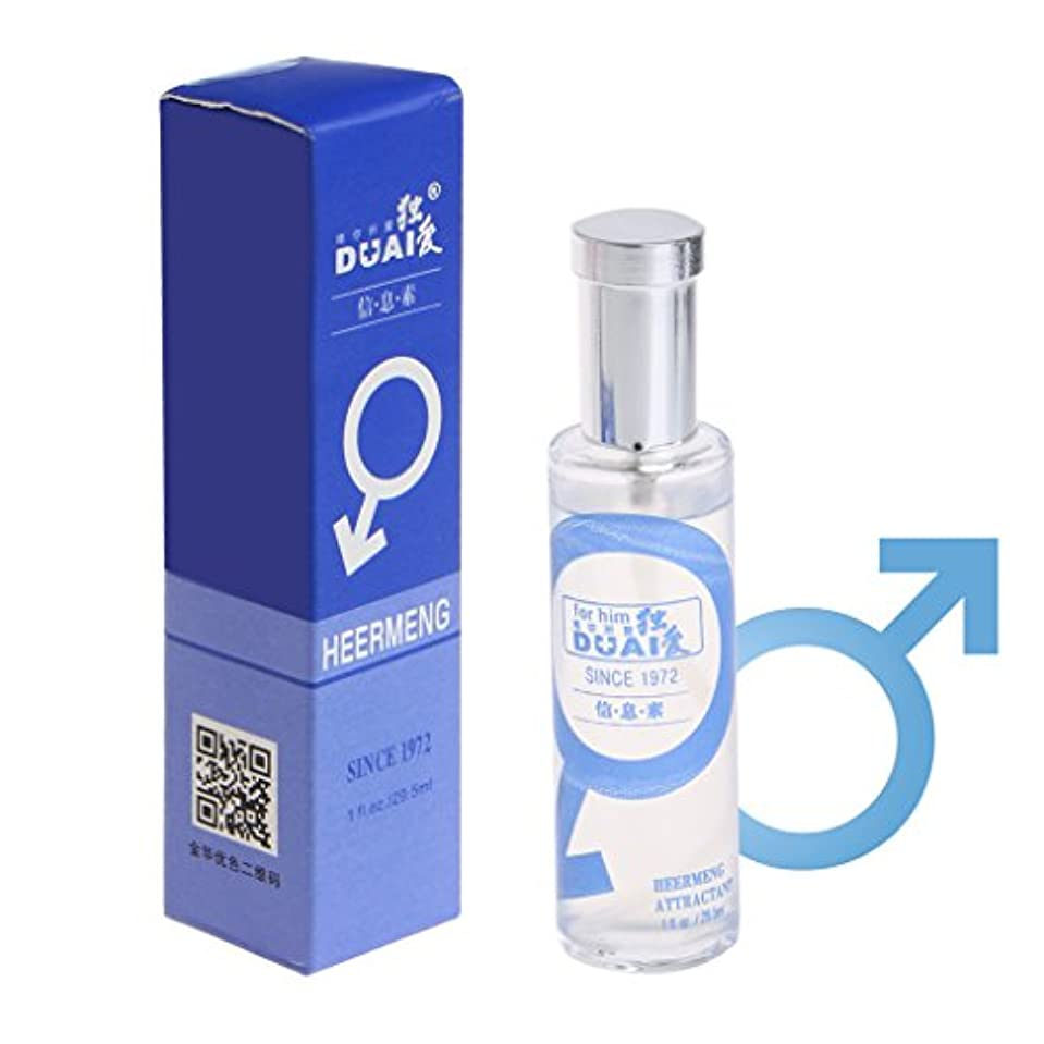 メダリスト永遠の印象JAGETRADEセクシーな香水香水ボディスプレーオイルフェロモン男性の性のおもちゃのための媚薬の供給