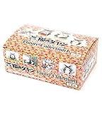 猫のダヤン Web猫のダヤンフィギュアコレクション①12個セット