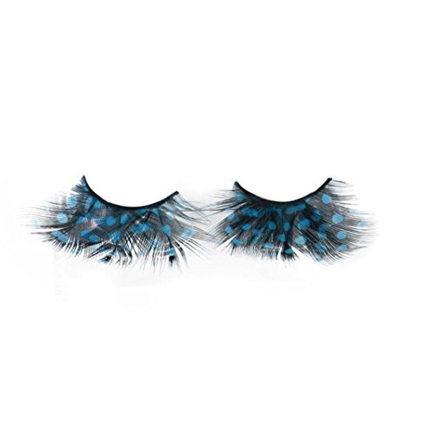各役に立たないジムFeteso 1ペア つけまつげ 上まつげ Eyelashes アイラッシュ ビューティー まつげエクステ レディース 化粧ツール アイメイクアップ 人気 ナチュラル 飾り 柔らかい 装着簡単 綺麗 濃密 羽毛のまつげ