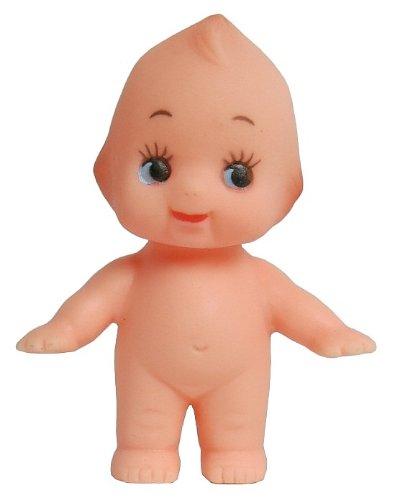 国産キューピー人形 5cm(10体セット)
