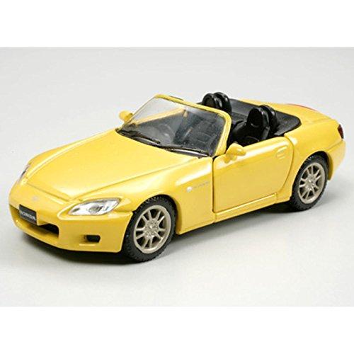 1/64 コレクターズクラブ Honda S2000 typeV 23716