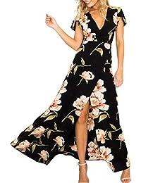 d201150634299 Amazon.co.jp  ワンピーススーツ - レディース  服&ファッション小物