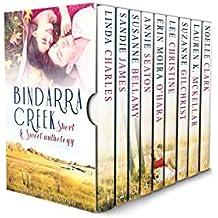 Bindarra Creek Short & Sweet Anthology