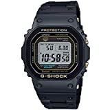 [カシオ] 腕時計 ジーショック Bluetooth 搭載 電波ソーラー GMW-B5000TB-1JR メンズ