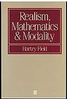 Realism, Mathematics, and Modality