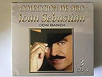 Banda: Coleccion De Oro