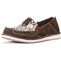ARIAT Mens - Cruiser Slip-on Shoe