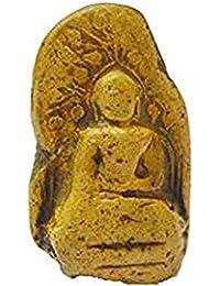 TheコレクションジュエリーのタイAmulets Pra Kong laampoonペンダント
