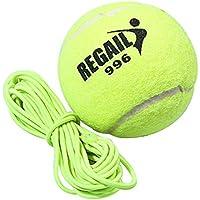 テニスボール リバウンドボール トレーナー ベースボード