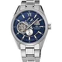 オリエント ORIENT オリエントスター Orient Star 自動巻(手巻付) メンズ 腕時計 WZ0191DK 国内正規 [並行輸入品]
