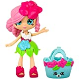 Shopkins Happy Places Rainbow Beach Lil' Shoppie-Isabell