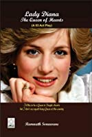 Lady Diana The Queen of Hearts