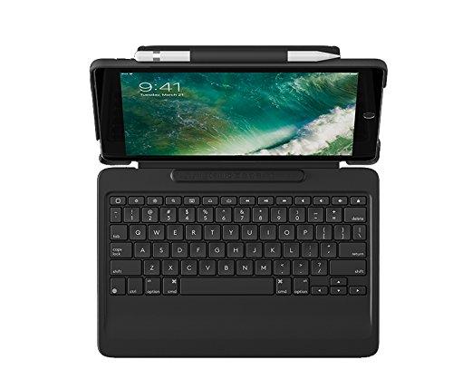 Logicool ロジクール 10.5インチ iPad Pro...