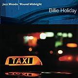 Jazz Moods: Round Midnight