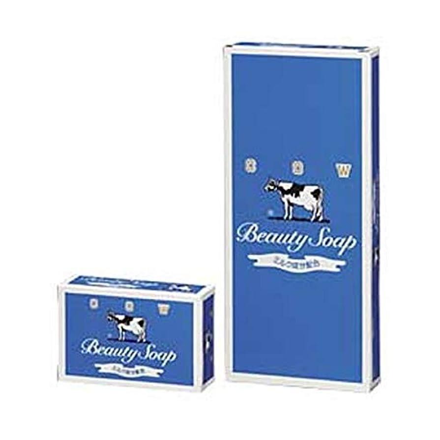 変装したクリエイティブ解明する(まとめ)牛乳石鹸 カウブランド 6個パック 青箱【×10セット】 ダイエット 健康 衛生用品 ハンドソープ 14067381 [並行輸入品]