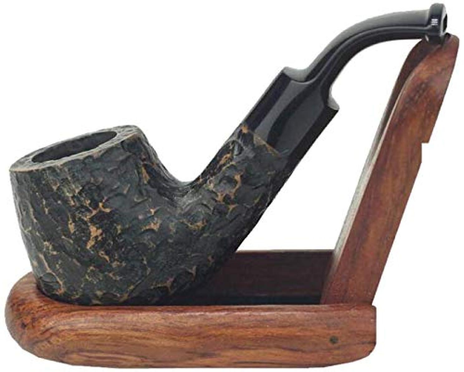 なので雪のドメイン木材煙スナッフ3.5レジストチューブは、「パイプ肘手木製のスクレーパは、3-エン-1-管剛毛