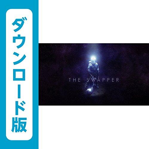 THE SWAPPER [オンラインコード