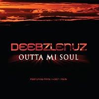 Outta Mi Soul