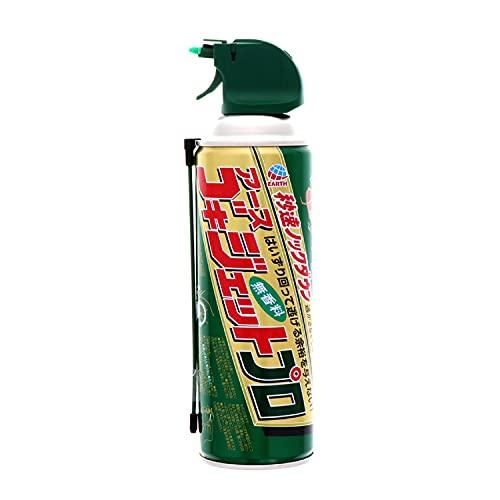 ゴキブリ,ゴキブリ駆除,ゴキブリ対策,ゴキブリ駆除スプレー,最強,最強駆除スプレー,殺虫剤,冷却材,イミプロトリン,予防