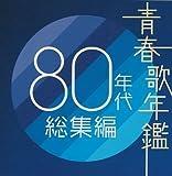 青春歌年鑑 80年代総集編 画像