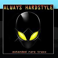 Always Hardstyle