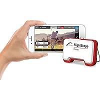 【国内正規品】FlightScope mevo(フライトスコープ ミーボ)