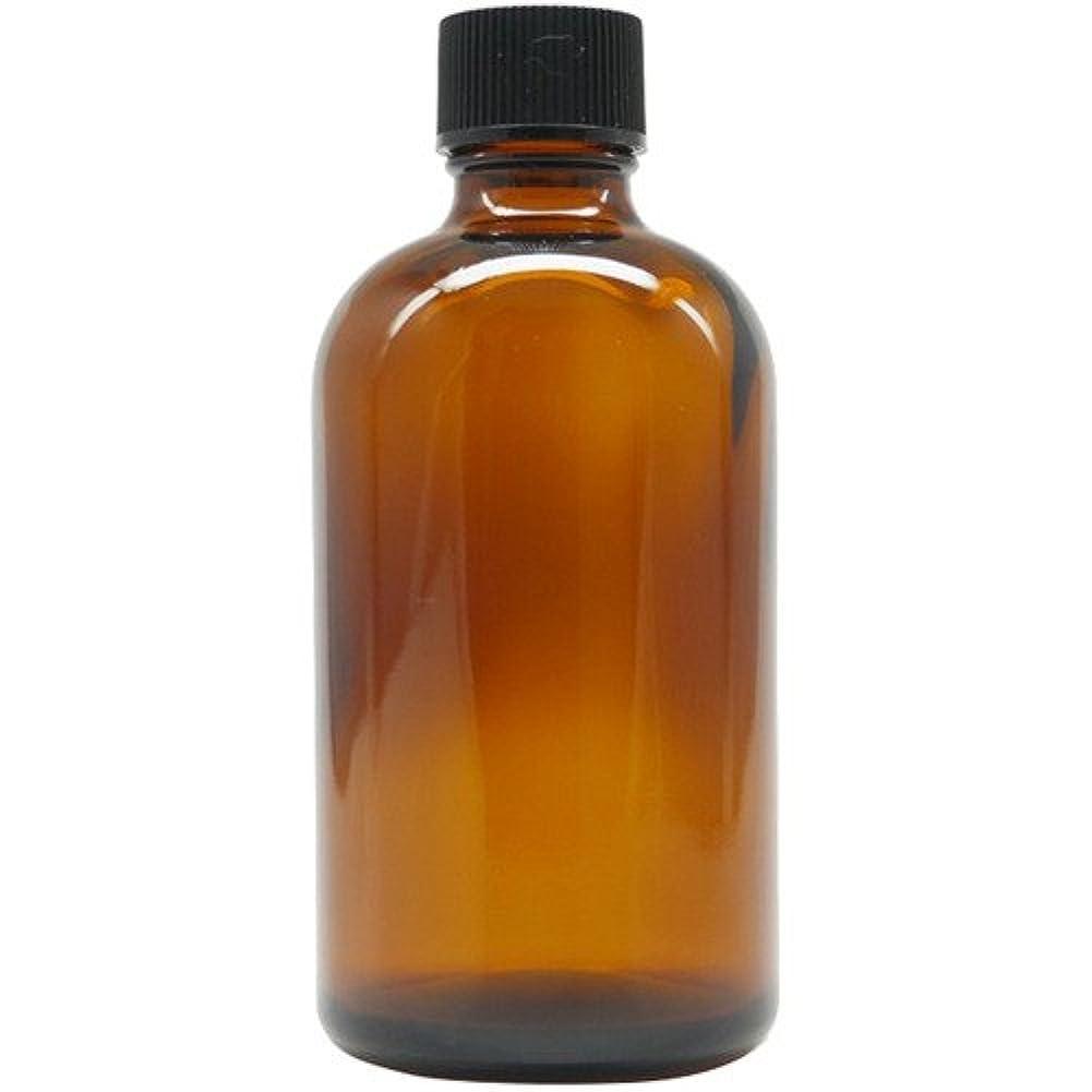 かかわらず粘り強い防腐剤アロマアンドライフ (D)茶瓶ドロップ栓100ml 3本セット