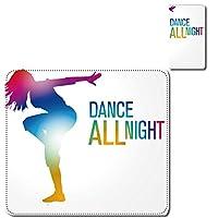 G2 mini[LG-D620J] cronos 手帳型スマホケース SimFree 楽器 音符 ダンス 鍵盤 音楽 ミュージック ダンス スマホカバー 印刷手帳 オリジナルデザイン スライド手帳タイプ 日本製