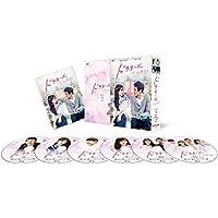 ドクターズ~恋する気持ち DVD-BOX2
