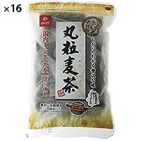 (16点セット) (麦茶) はくばく 丸粒麦茶 30gX12(3851704)