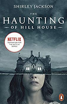 The Haunting of Hill House (Penguin Modern Classics) by [Jackson, Shirley]