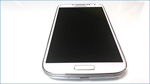 [Samsung Galaxy S4 LTE-A] SHV-E330 32GB Simフリー(白ロム) 韓国版 (ホワイト)