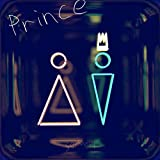 Prince / さなり