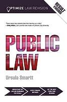 Optimize Public Law (Volume 3) [並行輸入品]