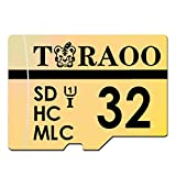microsdカード 32gb U1 高耐久 MLC 「2018年版」 ドライブレコーダー 向け マイクロsdカード class10 メモリーカード micro SD sdhc sdカード tfカード (高耐久32gb)