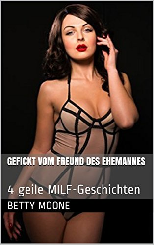 Will suck BBW gefingert und gefistet head games, open-minded, bs