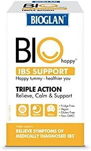 Bioglan BG IBS Support 50s, 0.11 Kilograms
