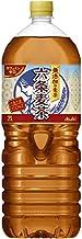 [2CS] アサヒ飲料 六条麦茶 (2L×6本)×2箱