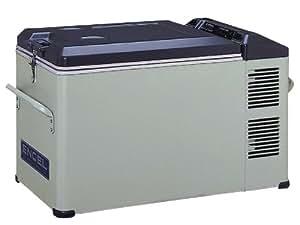 ENGEL ( 澤藤電機 ) エンゲル冷凍冷蔵庫 ポータブルM-serious DC/AC 両電源 容量32L MT35F