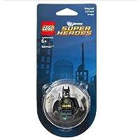 レゴ スーパーヒーローズ LEGO DC Universe Super Heroes Batman Magnet おもちゃ ブロック トイ ホビー [並行輸入品]