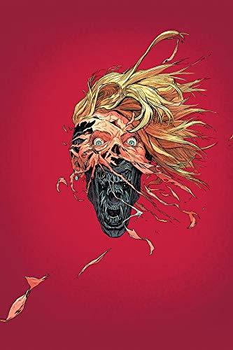 William Gibson's Alien 3 #4 (E...