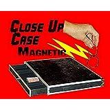 マグネットと引き出しを使用してテーブルを閉じる - Close Up Case with Magnet and Drawer -- 魔法を閉じる/Close Up Magic