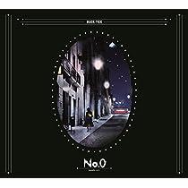 No.0 (完全生産限定盤C)