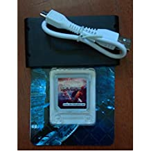 Free Delivery SKY3DS+ card can play 3DS games on 3DS V11.10.0-43U/E/J/K