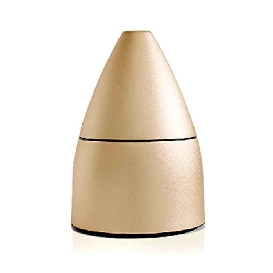 減衰符号アミューズエアアロマ Aromax DC Gold