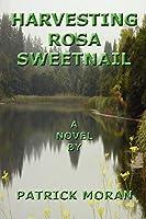 Harvesting Rosa Sweetnail