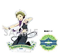 アイドルマスター SideM アクリルスタンド~1st STAGE&2nd STAGE~ 第2弾 C.御手洗翔太