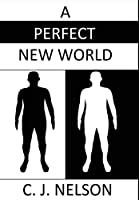 A Perfect New World: Image a World Without Religion