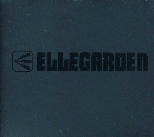 【ELLEGARDEN】おすすめアルバムランキング5選!復活した今こそ ...